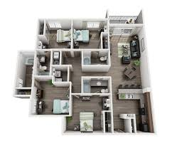 4 bedroom apartments in houston the reserve san antonio tx welcome home