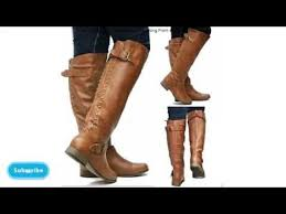 womens boots types all types of footwear boots for
