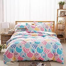 cheap bedding set owl find bedding set owl deals on line at