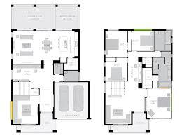 bridgetown floorplans mcdonald jones homes