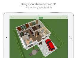 homey ideas 11 house floor plan app iphone home design diy