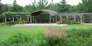 outdoor wedding venues illinois compare prices for top 702 wedding venues in rockford il