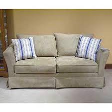 ellis home furnishings sleeper sofa fancy ellis home furnishings sleeper sofa 48 with additional