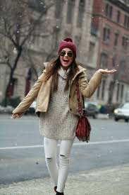 Nyc Events Concerts And More To Hit This Week Am New York Best 25 New York Fashion Ideas On Pinterest New York Street