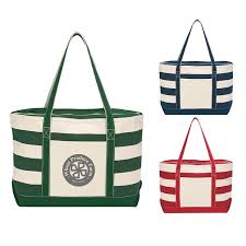 nautical tote canvas nautical tote bags canvas nautical tote bags suppliers and