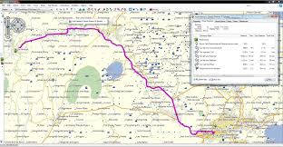 map usa garmin free el salvador gps map for garmin gpstravelmaps