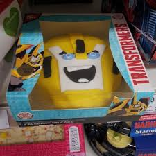transformers birthday cakes transformers birthday cake tesco a birthday cake