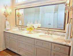 Cream Bathroom Vanity by Cream Colored Bathroom Cabinets And Vanity Lovely Marble With