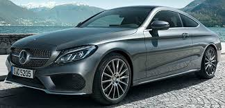 car leasing mercedes c class car leasing mercedes c coupe auto contract hire and car