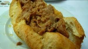 recette de cuisine portugaise facile bifanas de porc à la mode du porto portugal recette par cuisine