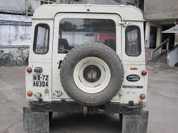 land rover jeep land rover defender 90