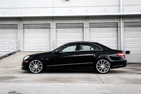 mercedes e class coupe 2015 e class exclusive motoring miami exclusive motoring miami