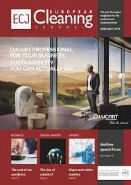 april may 2014 by european cleaning journal issuu