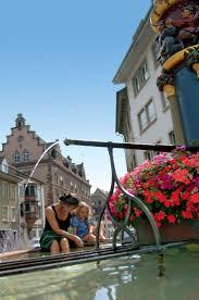 K Hen Schweiz 19 Besten Basel Baselland Bilder Auf Pinterest Schweiz Bern