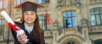 is online high school is getting a high school diploma online legit