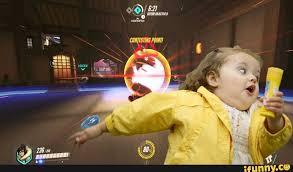 Meme Running Girl - funny running bubble girl running best of the funny meme