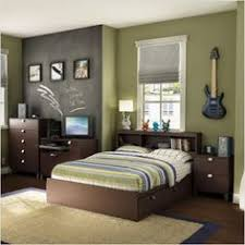 Bedroom Furniture Sets For Boys Boys Green Bedroom This Is My 8 Year Sons Bedroom Redo With