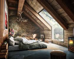 dream room and living room setup album on imgur