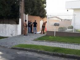www vagas vigia curitiba ultimas vigilante é executado dentro de sindicato de empresas de segurança