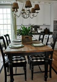 kitchen decorating themes best decorating themes for kitchens decorated life
