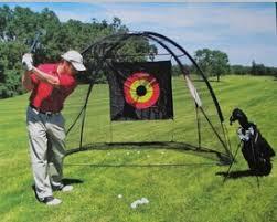 Golf Driving Nets Backyard by Golf Net And Mat Backyard Golf Mat And Net Free Shipping