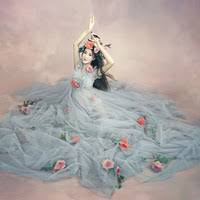maternity photo props maternity photography props shop cheap maternity photography