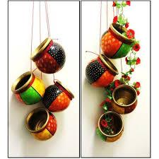 Handicraft Home Decor Items Online Store In India To Buy Unique Handicraft Items Jewellery