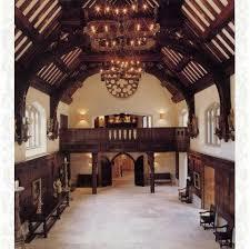 Tudor Homes Interior Design by 14 Best English Tudor Interiors Images On Pinterest English