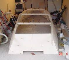 Wooden Fishing Boat Plans Free by Free Plywood Boat Building Plans Sail Boats Pinterest Boat