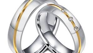 cheap wedding ring sets for him and best seller wedding rings sets his and hers for cheap wedwebtalks