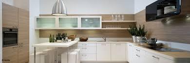nolte wohnzimmer immer auf dem stand der dinge mit einer nolte küche hirth wohndesign