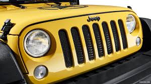 jeep wrangler logo wallpaper 2015 jeep wrangler rocks star concept grill hd wallpaper 3