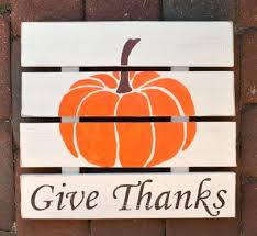 craft a diy pumpkin stenciled sign stencil stories