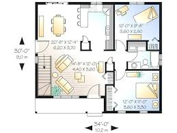 two cabin plans simple two bedroom house plans simple two bedroom house design
