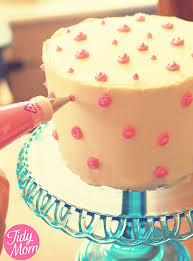 Home Decorating Tips For Beginners Home Cake Decorating Ideas Best Home Cake Decorating Ideas Cake