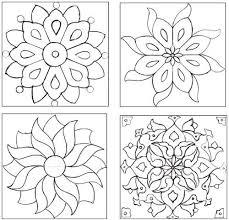 25 mosaic patterns ideas free mosaic