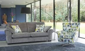 Sofas And Loveseats Cheap Furniture Cheap Sectionals Under 300 Sofas And Loveseats Big