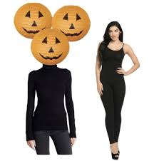Internet Meme Costume Ideas - 20 2016 meme halloween costume ideas that will make your friends say