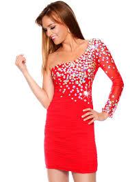 150 best after party dress images on pinterest party dresses