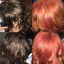 hair shows in novi mi in 2015 salon agape 11 reviews hair salons 43267 crescent blvd novi