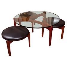 Mid Century Modern Furniture Designers by 338 Best Mid Century Furniture Images On Pinterest Mid Century