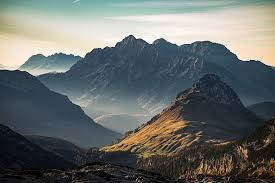 mountains images Royalty free mountain pictures images and stock photos istock