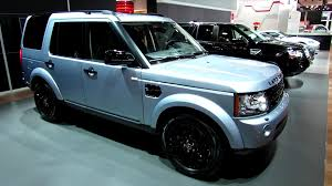 land rover lr4 silver land rover hq wallpapers and pictures page 5