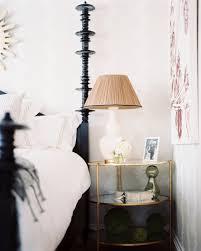 Gold Bedside Table Celerie Kemble Photos 15 Of 70