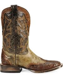 womens country boots old gringo women u0027s sora boot country