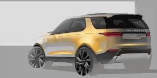 range rover concept land rover discovery sport concept sketch car design pinterest