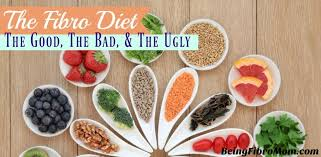 the fibromyalgia diet the good the bad and the ugly