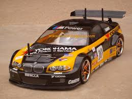rc car bmw m3 bmw m3 gt redcat racing epx rtr custom painted electric rc drift