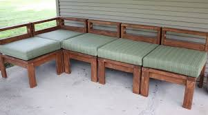 Pipe Patio Furniture by Pvc Pipe Patio Furniture Plans Home Design Ideas