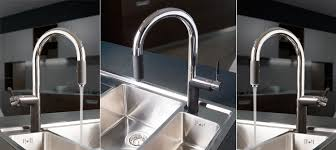 graff kitchen faucet products graff